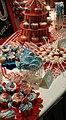 -365 carnival treats (27665571746).jpg