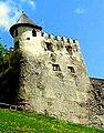 .CastleStaraLubovna13Slovakia45.JPG
