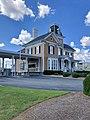. Captain J. N. Williamson House (Edgewood), Graham, NC (48950616191).jpg