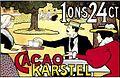 0-587-01583-7~Karstel-Cacao-Posters.jpg