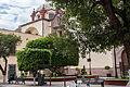 00435-Templo y Ex Convento de Santa Clara.jpg