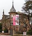 004 2015 02 15 Kulturdenkmaeler Deidesheim.jpg