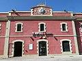 005 Estació Vella, c. Progrés (Ripoll).jpg