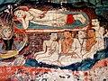 006 Parinibbana (detail) (9213211708).jpg
