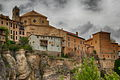 007294 - Cuenca (8692391743).jpg