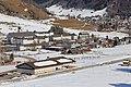 00 0595 Engelberg mit Klosteranlage.jpg