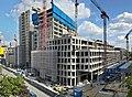01-05-2019 plac budowy Varso.jpg