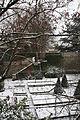 01. Montluçon 25 décembre sous la neige.JPG