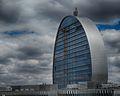 011014 - Madrid (18715466670) (cropped).jpg
