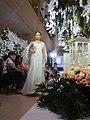 01188jfRefined Bridal Exhibit Fashion Show Robinsons Place Malolosfvf 10.jpg