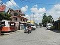 01194jfSanto Cristo Chapel Pulong Palazan, Candaba, Pampangafvf 32.jpg