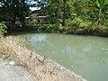 0125Views of Lumang Bayan irrigation canals 46.jpg