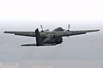 0128 C-160 Transall 51+08.jpg
