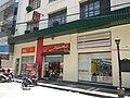 0133jfSanta Cruz Recto Avenue Binondo Streets Manilafvf 04.JPG