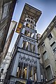 013902 - Lisboa (48512711652).jpg