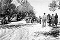 01495 Grand Canyon Historic- Sierra Club Hikes to Phantom Ranch c.1948 (4761471285).jpg