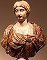 0165 Altes Museum Empress Faustina the Jounger anagoria.JPG