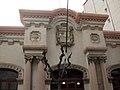 019 Teatre d'Olesa (els Salistes).jpg