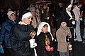 02017 0019 Holy wins statt Halloween, Erzdiözese Bielsko-Żywiec.jpg