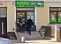 02019 0079 żabka shop.jpg