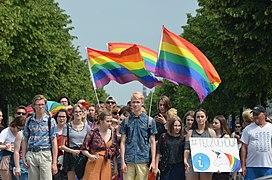 02019 0086 Equality March 2019 in Częstochowa (cropped).jpg