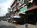 02251jfCaloocan City Highway Buildings Barangays Roads Landmarksfvf 13.jpg