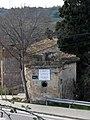 022 Capella del Sant Crist de Can Ferrater (Canyet, Badalona).jpg
