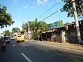 02934jfChurches Roads Camarin North Bagong Silang Caloocan Cityfvf 04.JPG