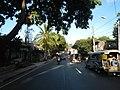 02934jfChurches Roads Camarin North Bagong Silang Caloocan Cityfvf 15.JPG