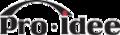 02 D print logo.png