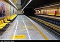 02 Tehran Metro Line 3 5.jpg