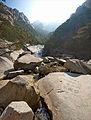 0396 - Nordkorea 2015 - Kumgang Gebirge (22948749902).jpg