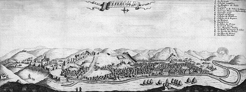 File:03 Chardin Tblisi 1671.jpg