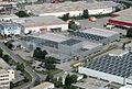 03 Logistikzentrum 2351 Wr. Neudorf.jpg