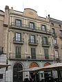 043 Casa Abdó Polí i Deseia, Rambla Sara Jordà 15.jpg