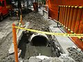 04717jfTaft Avenue Pablo Ocampo Street Buildings Malate Manilafvf 06.jpg
