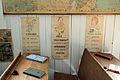 04732-Maison d'ecole du Rang Cinq Chicots - 011.JPG
