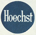 04 Hoechst Logo ca 1923.jpg