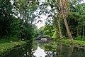 05-210-5021 Brailiv park SAM 9778.jpg