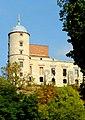 05-Janowiec, ruiny zamku.JPG