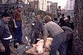 051 Uccisione del maiale.jpg