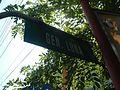 0560jfPaco Manila Escoda Apacible Street Barangaysfvf 08.jpg