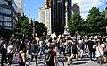 06-07 58 Black Lives Matter (49983891341).jpg