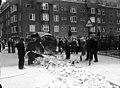 06-08-1953 11574 Vuilniswagen ontploft (6613142129).jpg