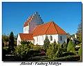 06-10-25-k2 Allested kirke (Faaborg Midtfyn).jpg