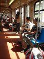 06217jfLandscape Balintawak LRT Stationfvf 15.jpg