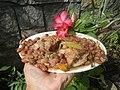 0647Pinto beans chicken stew 20.jpg