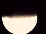 07-057.54.46 VMC Img No 5 (8264020162).png