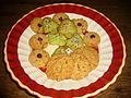 071221 cookies.JPG