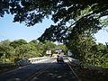 07881jfHighway Churches Bagac Pilar Bridges Bataan Landmarksfvf 01.JPG